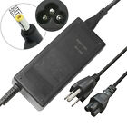 19V 3.42A 65W AC Power Supply Adapter Charger For Acer Aspire Laptop 5.5*1.7mm