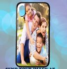 Personalized Photo Phone Case Cover for Apple iPhone Samsung Galaxy S  Note