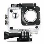 SJ4000 HD Cam Sports Action Waterproof Camera Full HD Visual Recorder US STOCK