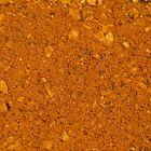The Spice Lab No. 5224 - Vadouvan French Masala Curry Powder - All Natural Spice