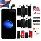 Underived iPhone 5 6 6S 7 Plus Screen Replacement LCD Display Digitizer Grade AAA