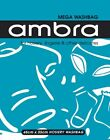 NEW SALE Ambra Everyday Basics Mega Washbag from Gogo Gear Travel Accesssories