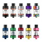 SMOK1 TFV8 Baby Beast Tank | Stainless Black Pink Orange Blue Green | Authentic