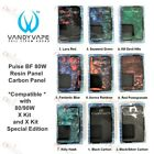 Vandy Vape Pulse BF 80W Box Mod Interchangeable Panels