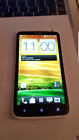 HTC DESIRE S/ X /WILDFIRE S / HERO /M7/ M8/ HD (Unlocked) Smart phones VARIOUS