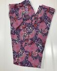 Lularoe LEGGINGS **NEW** One Size (OS) Going Out Of Business Sale