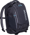 Stahlsac Steel Wet And Dry Backpack for scuba and Snorkeling