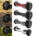 """Bluetooth It8.5"""" Hoverboard Off Road Electric Self Balance Board Two Wheels 350W"""