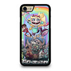 STAR vs THE FORCES OF EVIL #3 iPhone 5/5S 6/6S 7 8 Plus X/XS Max XR Case Cover