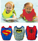 Life Jacket Sports Swimming Children Kid Floating Swim Aid Vest Buoyancy Safety
