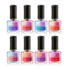 6ml BORN PRETTY Peel Off Color Changing Sunlight Sensitive Thermal Nail Polish