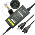 Generic Adapter For FSP FSP065-RAB Westinghouse LCD TV Power Supply Cord Charge