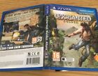 sony ps vita games VARIOUS please choose from list
