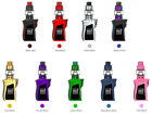 SMOK² Mag Baby Kit 50W Vape1 | Authentic | Free Shipping | Baby Prince Tank