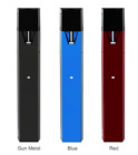 Consumer Electronics - SMOK Fit Kit | Pod System | US Seller | Free Shipping | Authentic