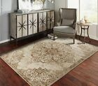 New-fashioned Area Rugs for Living Room 8x10 Traditional Rug 5x7 8x10