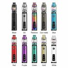 IJOY SABER 100W Kit 3000mAh with Diamond Sub Ohm Tank