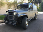 1951+Willys+4%2D73+Sedan+Delivery+Custom+Wagon