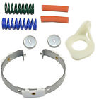 Внешний вид - Washer Brake Lining Kit / Clutch Band for Maytag MAT14 / MAT15 Series, 285790