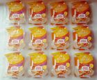 24 GLADE SOHO SOCIAL PLUGINS SCENTED OIL REFILLS LIMITED CITRUS & MIMOSA 12 PACK