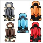 Внешний вид - Safety Baby Car Seat Toddler Infant Convertible Booster Child Chair 0-5 Years