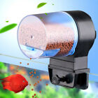 Sunsun Automatic Feeder Food Dispenser for Aquarium Fish Shrimp Turtle Tank