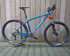 Giant XTC Advanced 1.5 , Mountain Bike , Carbon , 27,5