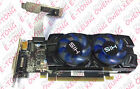 Graphic/Video Card AMD HD5450 512BM DDR3 DMS-59 TO VGA FOR SFF DEKSTOP PC