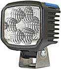 HELLA Universal Worklight LED 12V/24V 21737851 1GA996188-001
