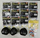 Lot of Shooting Accessories: Ear & Eye Protection (#1330)