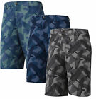 Adidas Ultimate 365 Raven Print Golf Shorts Mens Golf 2018 - Pick Color  Size
