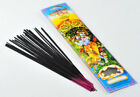 Spiritual Sky Incense - 20 Sticks Per Pack - Choose From List Of 41 Fragrances