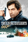 The Living Daylights 6 Movie Poster Canvas Picture Art Print Premium A0 - A4 £10.49 GBP on eBay