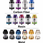 Внешний вид - Authentic FreeMax1 Fireluke Mesh Tank | All Color Selection