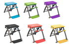 Pilates PRO Chair with 4 DVDs by Life's A Beach (Manufacturer Refurbished)