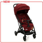 Cotobaby RIVA PUSHCHAIR BABY lightweight STROLLER BUGGY up to 18 kg