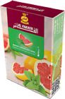 AL FAKHER SHISHA 50G BOX AVAILABLE FLAVOURS [COME WITH ORIGINAL BOX!]