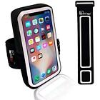 Armbands IPhone X / 10 Running Armband. Sports Holder Case For Joggers, Fitness,