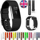 Newest Fitbit Charge 2 Wrist Straps Wristbands Replacement Accessory Watch Bands