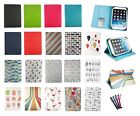 Universal Executive Wallet Case Cover Folio Fits Fenghong 10.1 Inch Tablet PC