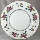 Wedgwood Chinese Flowers Dinner Plate (s) R4498 Williamsburg