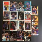 Larry Nance Cleveland Cavaliers You Pick Your Lot Basketball Cards NO DUPES on eBay