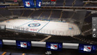New York Rangers Colorado Avalanche 10/16/18 Tickets Row 3 Aisle on eBay