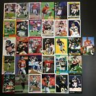 Anthony Miller San Diego Chargers Broncos You Pick Your Lot Football Cards $3.5 USD on eBay