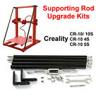 USA OEM Creality Supporting Rod Kits Upgrade Part for CR-10/10S S4 S5 3D Printer