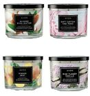 Avon Candles Collections......NEW and Retired! .