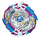 Beyblade Burst Metal Fusion 4D Bey Blade Toy Spinning Top No Launcher No Box