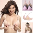 us women feeding nursing bra maternity breastfeeding