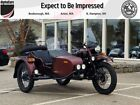 2018+Ural+Gear+Up+2WD+Burgundy+Satin+Classic