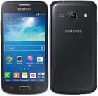 "Samsung Galaxy Trend 3 G3502 with dual-SIM 4.3"" 3G 4GB 5MP android Smartphone"